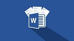 Advanced Microsoft Word Tutorial