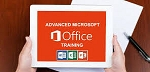 Advanced Microsoft Office Tutorial