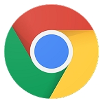 Reset Chrome Tutorial