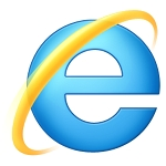 Reset Internet Explorer Tutorial