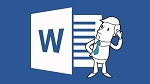Microsoft Word Tutorial